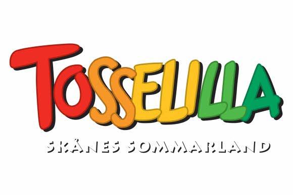 Tosselilla