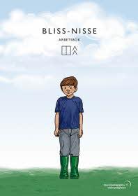 Bliss-Nisse